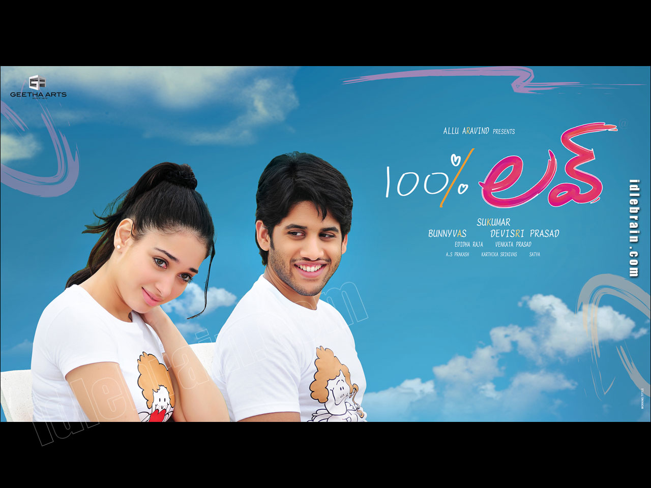 Love Story Movie Download Free Allmovia com