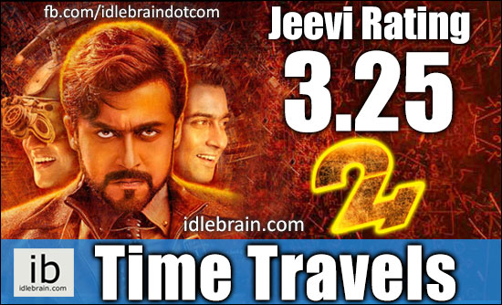 24 jeevi review