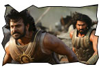 Baahubali jeevi review