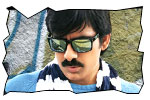 Balupu review - Balupu release 28 June 2013