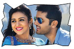 Chinnadana Nee Kosam jeevi review