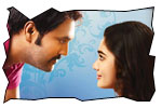 Dikkulu Choodaku Ramayya jeevi review