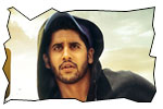 Dohchay jeevi review