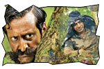 Killing Veerappan jeevi review