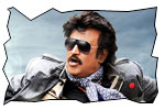 Lingaa jeevi review