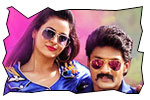 Patas jeevi review
