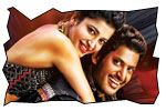 Pooja jeevi review