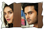 Sammohanam jeevi review