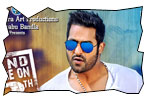 Temper jeevi review