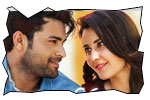 Tholiprema jeevi review