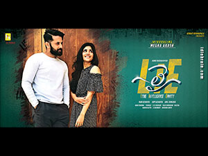Nenu Local wallpapers