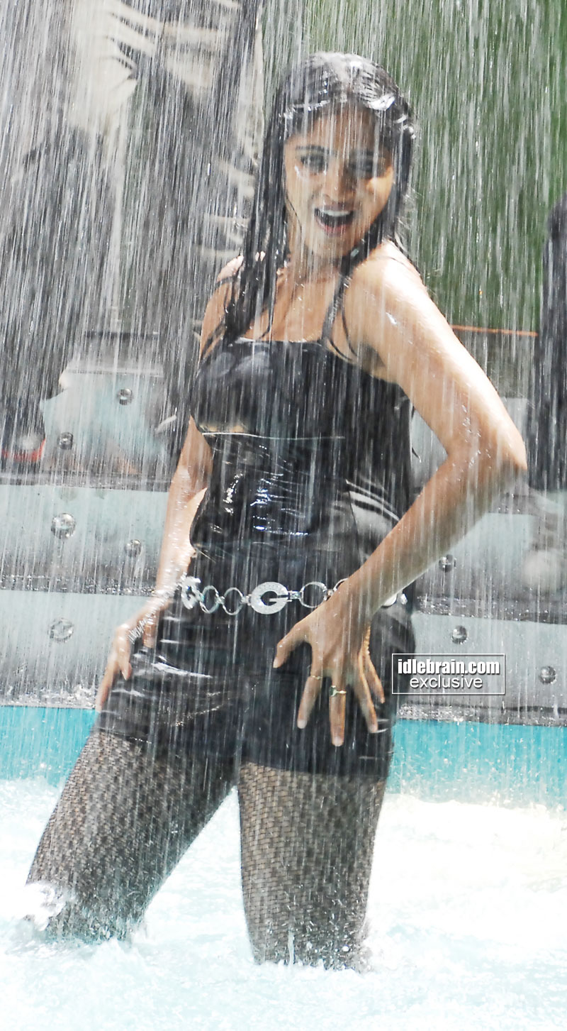 http://idlebrain.com/movie/photogallery/anushka32/images/anushka126.jpg