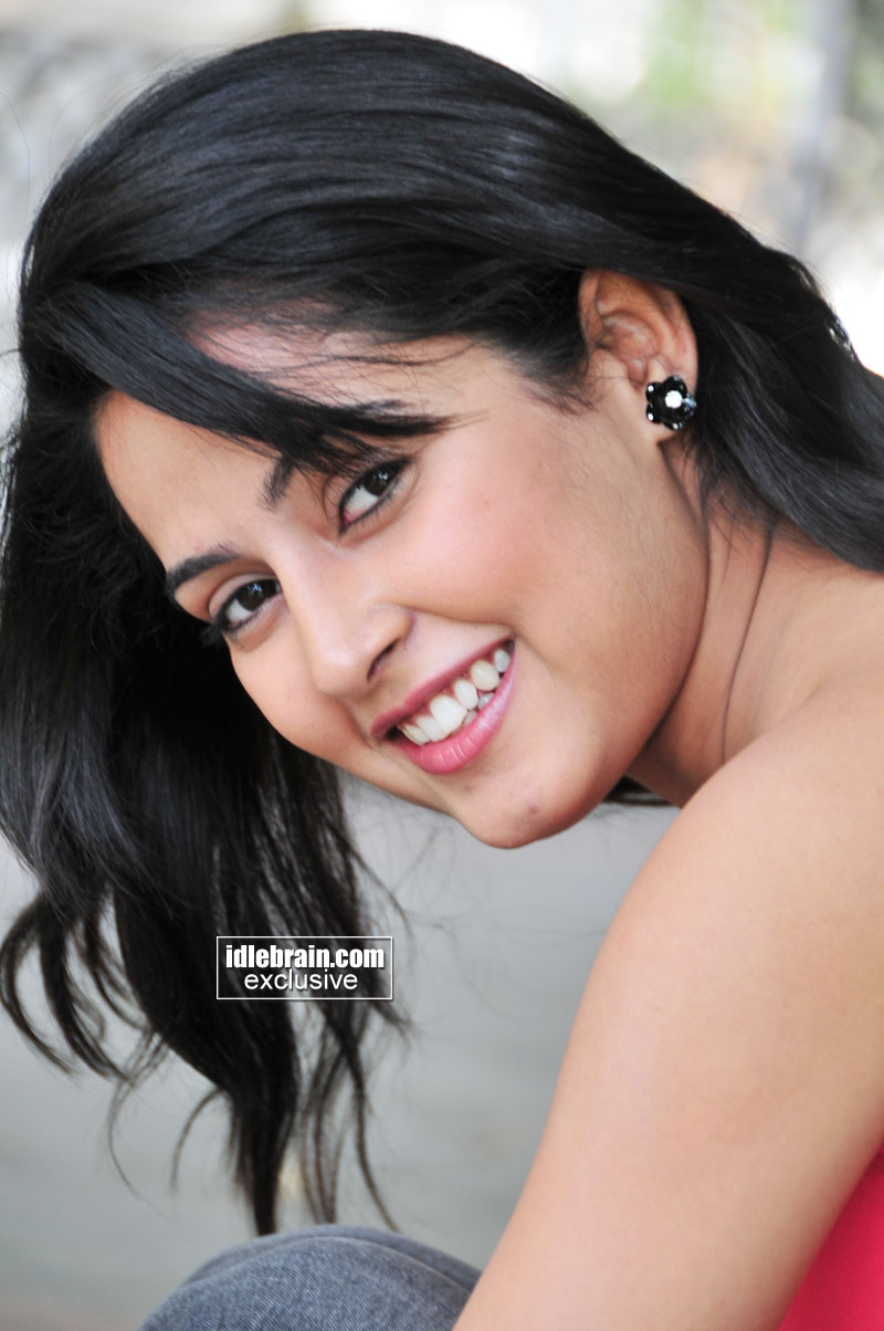 Gorgeous Disha Pandey latest pics Image 2