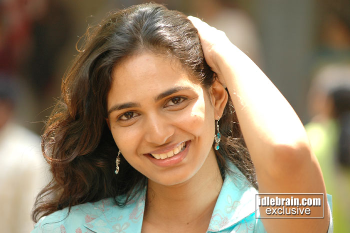 the gallery for gt tamanna in happy days