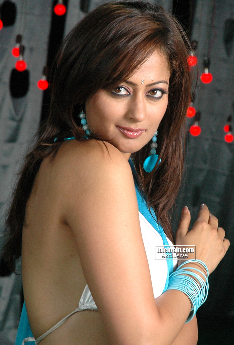 posted by south indian movie data base tuesday september 1 2009