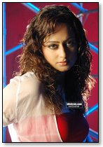 Kaveri Jha's new spicy gallery...