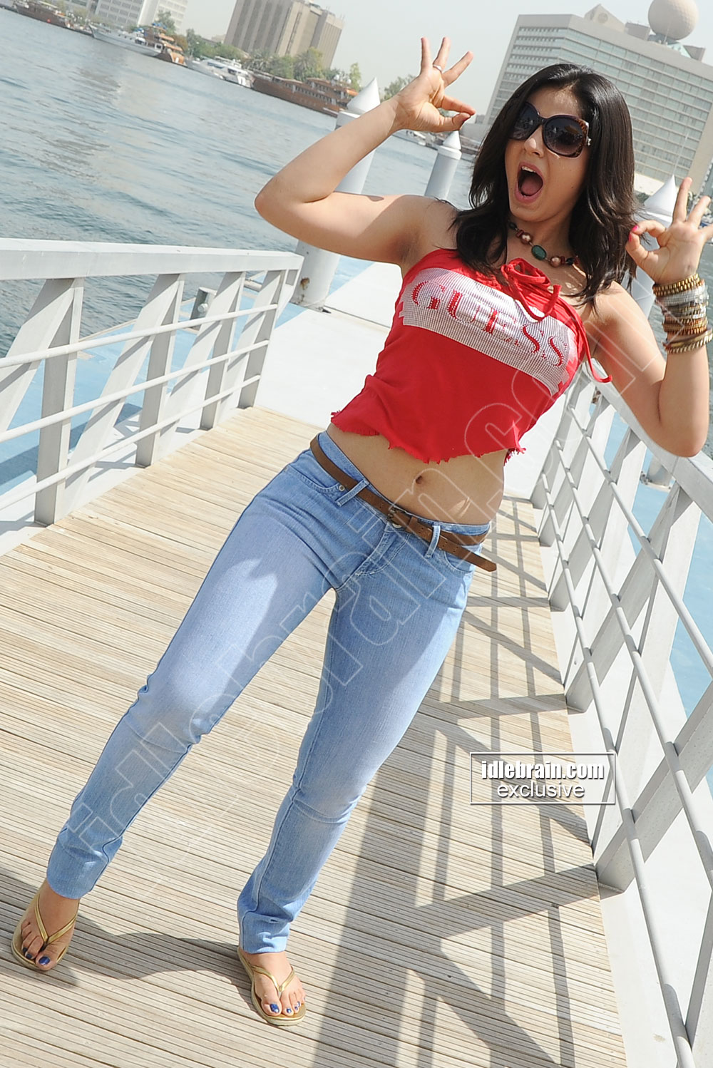 First image | Previous image | Back to gallery | Next image | Last ... Shefali Sharma Hot