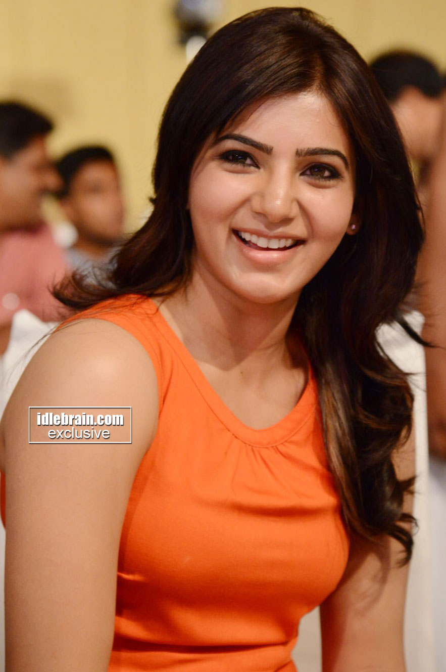 images of Samantha Unseen Desi Upskirts Hairy Sweaty And Sexy Armpits